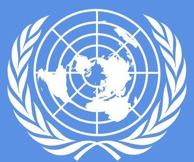 Guterres açıkladı: Birleşmiş Milletler'in bütçesi tükeniyor