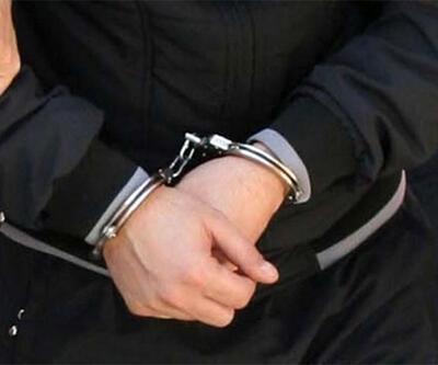 Aranan bin 586 kişi yakalandı