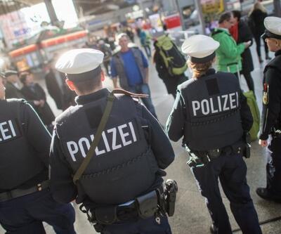 Alman emniyetinden HDP'li Paylan'ın 'suikast' uyarısıyla ilgili açıklama: Tehlikeden haberdarız