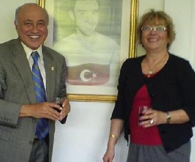 Galatasaraylı eski futbolcu hayatını kaybetti