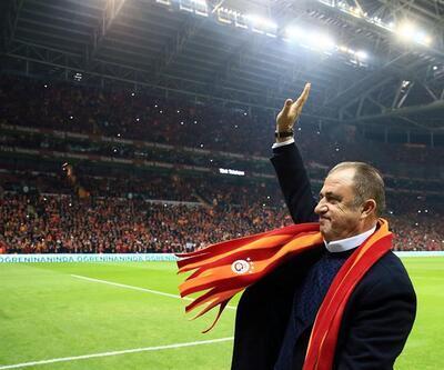 Fatih Terim'in transfer listesi: Gelecekler ve gidecekler