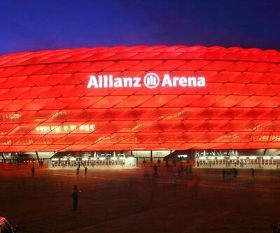 Bayern Münih 800 milyon euro'luk hissesini satıyor
