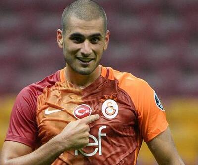 Son dakika Eren Derdiyok bombası... Trabzonspor transfer haberleri 30 Aralık 2017