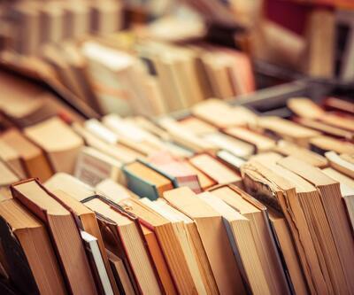 2000'den bugüne yılın en çok satan kitapları