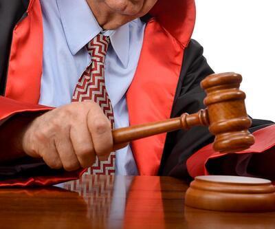 Kayıp 700 bin euro davasının gerekçeli kararı açıklandı