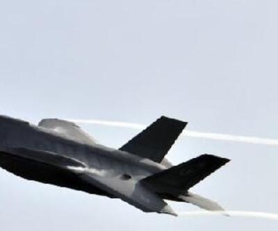 ABD, Güney Kore'ye 20 yeni savaş uçağı satıyor