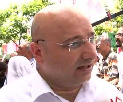 Kılıçdaroğlu'nun eski danışmanı FETÖ'den tutuklandı