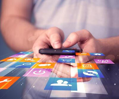 App Store, Google Play, Amazon ve eBay'e KDV mükellefiyeti taslağı hazır