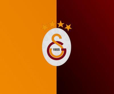 Göksel Gümüşdağ Galatasaray başkanlığına aday olacak mı?