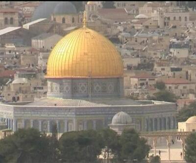 Kudüs için 3 aşamalı plan hazırlandı
