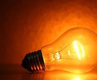 Ampulü kim buldu? Edison mu yoksa Westinghouse mu?