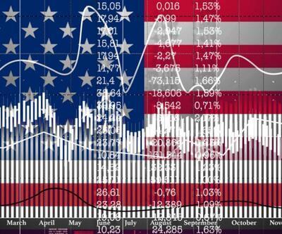 ABD ekonomisi 2018'e umutlu başlıyor