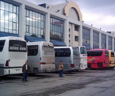 Suriyeli göçmenlere bilet satılmayacak: 'Yol izin belgesi' şartı getirildi