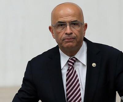 Enis Berberoğlu duruşmaya SEGBİS'le katıldı