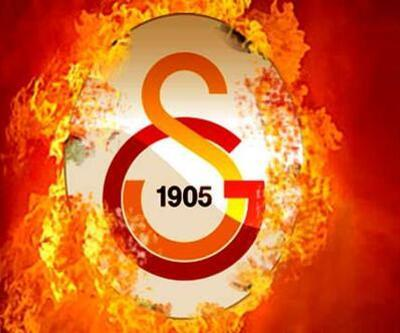 Galatasaray'dan 2 Ocak'a kadar transfer müjdesi