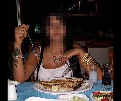 Kendini darp eden erkeğin cinsel organını ısırıp hastanelik etti