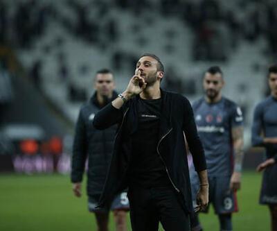 Son dakika transfer haberleri (01.01.2018)