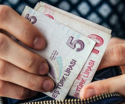 Asgari ücret 2020 zammı ne kadar olacak? Türk-İş'ten teklif geldi