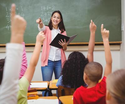 MEB 2018'de hangi branştan kaç öğretmen atayacak?