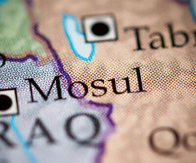 IKBY sınır kapılarını Bağdat'a bırakıyor