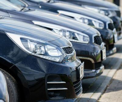 ÖTV matrahlarının yeniden belirlenmesi otomobil fiyatlarını nasıl etkiledi?
