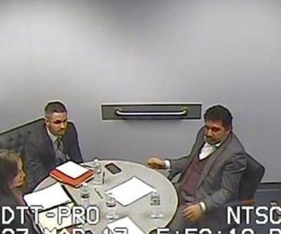 Hakan Atilla davasında karar açıklandı