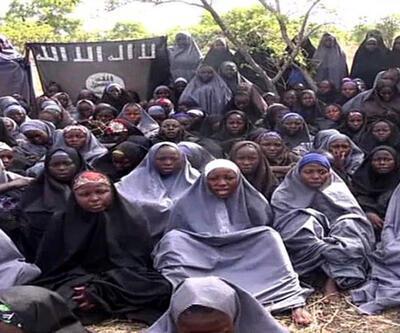 Boko Haram'ın düzenlediği saldırıda 111 kız öğrenci kayboldu