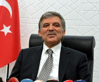 """Abdullah Gül'ün 10 temel yanlışı"""
