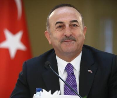 """""""Almanya'nın PKK'ya karşı attığı son adımlardan memnunuz"""""""