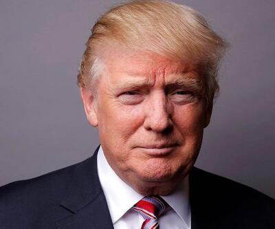 200 bin El Salvadorlu için düğmeye basıldı. Trump'tan Eylül 2019'a süre...