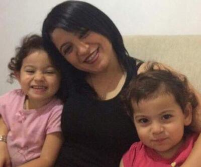 Türkiye Kadın Dernekleri Federasyonu Başkanı Canan Güllü: O çocukları kurtarabilirdik