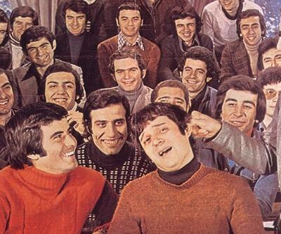 'Hababam Sınıfı' hakkında hiç duymadığınız 11 çok ilginç bilgi!