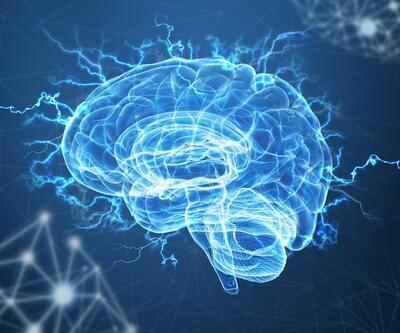 Beyninizi kullanın, nöronlarınıza sahip çıkın