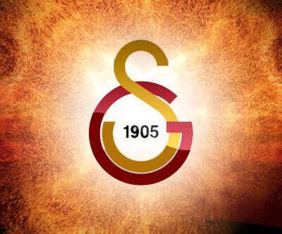 Galatasaray'da büyük kriz son anda direkten döndü
