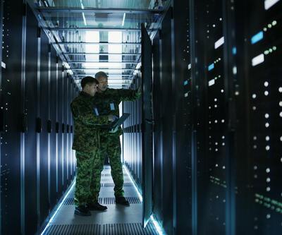 Rusya Savunma Bakanlığı bilgisayarlardaki Windows yazılımlarını değiştiriyor
