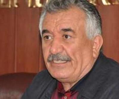 Selim Sadak için 27,5 yıl istendi