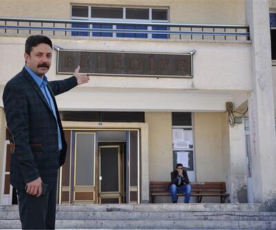 Tunceli'nin Hozat ilçesinde su fiyatlarına büyük indirim