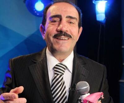 Mustafa Keser: Serdar Ortaç kronik hastam