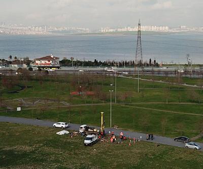 Kanal İstanbul piyangosu: Fiyatlar yüzde 70 arttı