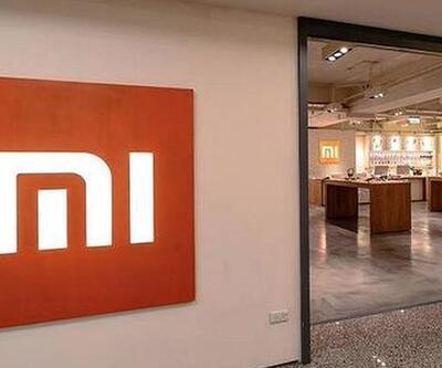 Xiaomi, 1000 Mi mağazası açacak
