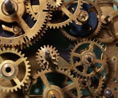 1875'te kurulan teknoloji şirketi!