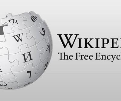 Son dakika... BTK'dan Wikipedia açıklaması