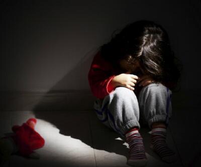 Henüz 12 yaşında... Yıllarca anne ve babasının tecavüzüne uğramış!