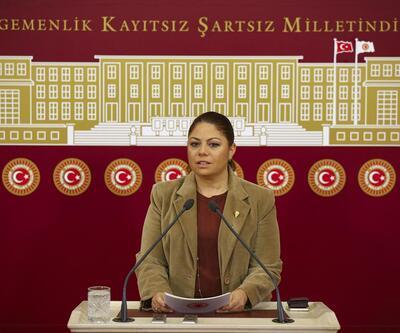 Zeynep Altıok: İstanbul'u alacağız