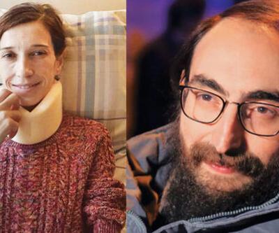 Ankara Tabip Odası'ndan Nuriye ve Semih açıklaması: Gidişattan kaygılıyız