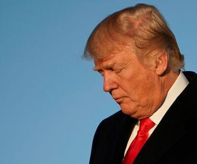 Trump'ın kalp krizi riski yüksek