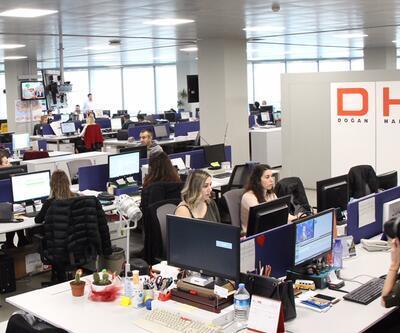Geleceğin uzman gazetecileri aranıyor