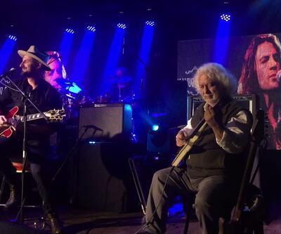 Blues dinleyicisine müjde: 7. Blues Gitaristleri Gecesi