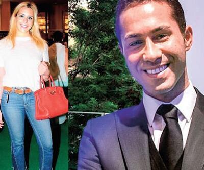 Cem Garipoğlu'nun kuzeni sevgilisini darp edince gözaltına alındı