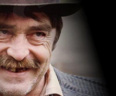 Türk sinemasının gizli kahramanı: İhsan Yüce